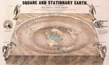 idea_orlando-ferguson-flat-earth-map_edit